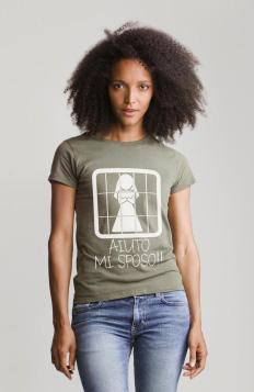 t-shirt spsa aiuto mi sposo
