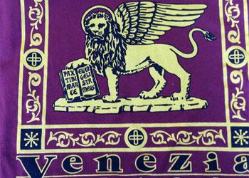 t-shirt stampa serigrafia 2 colori