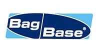Bag Base logo