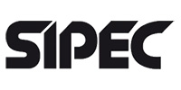 Sipec logo