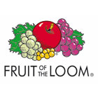 magliette Fruit Of The Loom