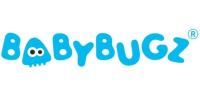 Babybugz logo