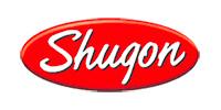 Shugon logo