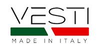 Vesti Made in Italy logo