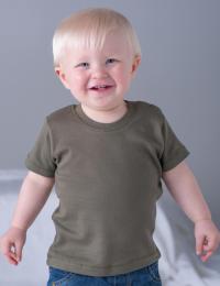Abbigliamento Personalizzato Neonato e Bimbo  Stampa Online a71e49a9acba