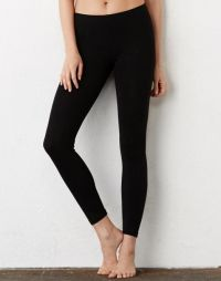 leggins donna Bella Canvas