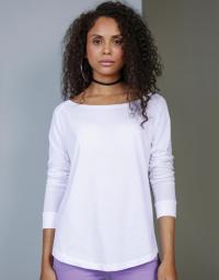 ceb8ac9664 T-Shirt Donna Personalizzate Stampa Digitale, Serigrafia, Ricamo
