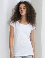 cb0564e93d Abbigliamento Personalizzato Mantis: T-shirt, Felpe, Polo