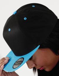 Cappellini Personalizzati On Line  Cappelli con Ricamo o Stampa d87ef79a9066