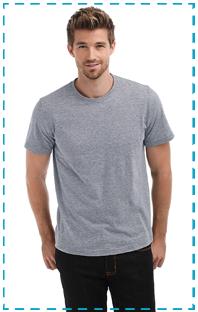 Stampa Magliette e T-shirt Personalizzate Online. Stampa Digitale e ... 831f702a0359